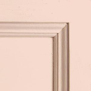 M415 – Pink
