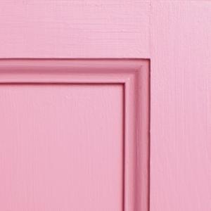 M420 – Rose Pink