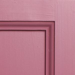 M430 – Pastel Violet